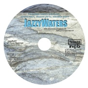 JazzyWaters_Kallavesj-CD_LABEL